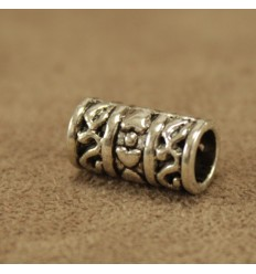 Lang Spacer charm