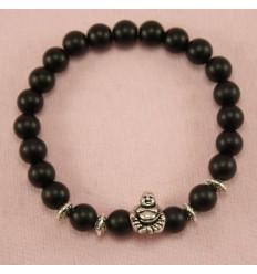 Maitreya armbånd