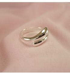 Dråbe ring
