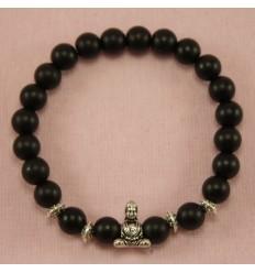 Shakyamuni armbånd