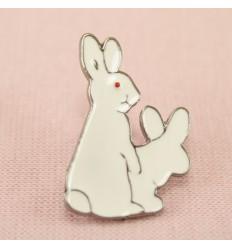 Rabbit and Rabbit