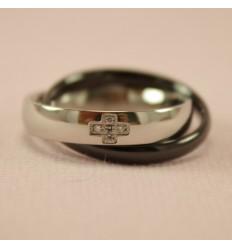 Dobbelt Ring