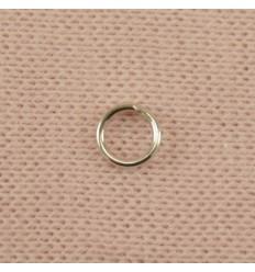 925 Sølv Øsken 5 mm