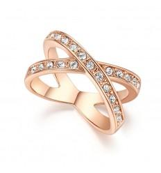 Fabelagtig Ring