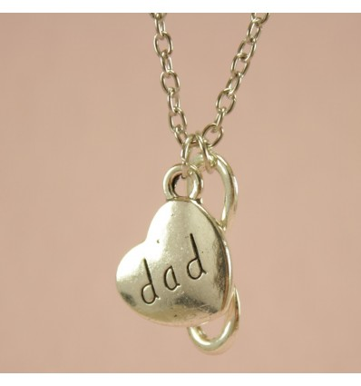Dad Forever