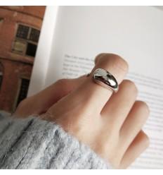 925 Dråbe Ring