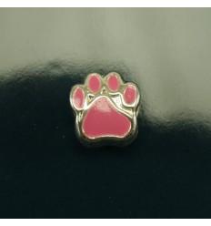 Stor pink pote