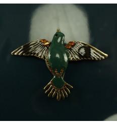 Flyv fugl, flyv