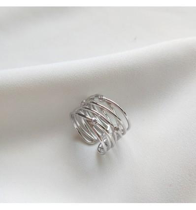 Fortryllende Ring