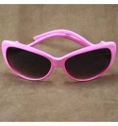 Solbrille - Pink
