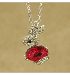 Solbrille - Brown Diamond
