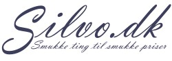 Silvo.dk